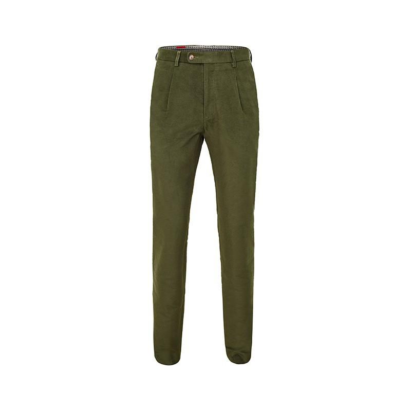 Spodnie Jeansowe 9 oz Navy - 200