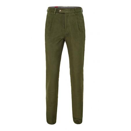 Spodnie Jeansowe 9 oz Navy