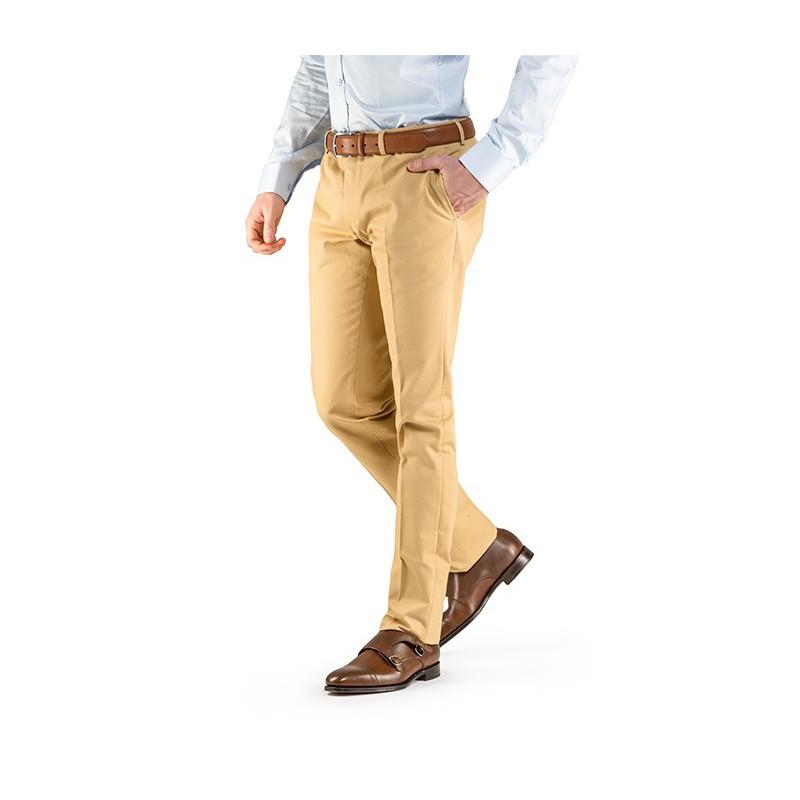 Spodnie sztruksowe King of Cords Imperial - 160