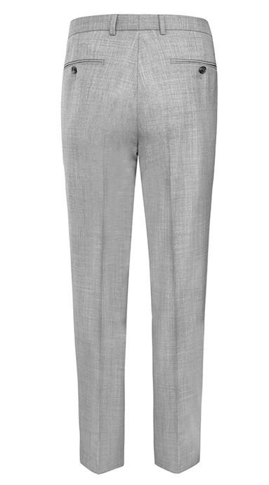 Spodnie męskie Moleskin trousers Forest