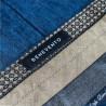 Spodnie męskie X-Press Chinosy  Rusty w kolorze rudym są uszte ze 100% bawełny a ich jakość i wykończenie są wyjątkowe i dopraco