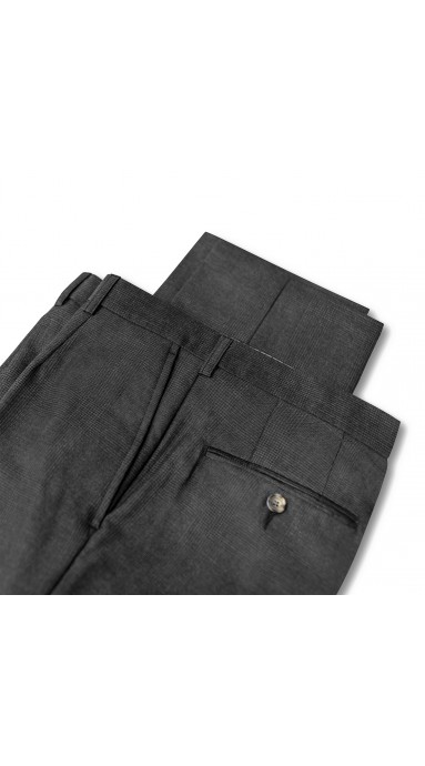 Spodnie męskie X-Press Chinosy Get Nuts