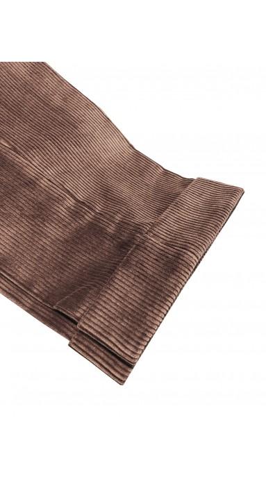 Spodnie męskie Chill Day Chinos Creme NON Brulee