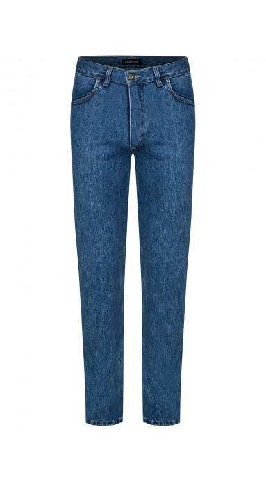 Spodnie jeansowe 5 pocket...