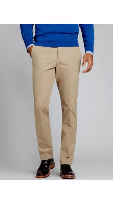 Spodnie męskie Slap-Up...