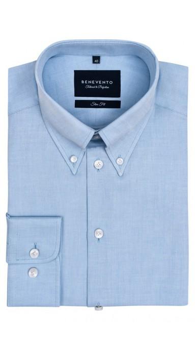 Koszula męska Oxford OCBD...