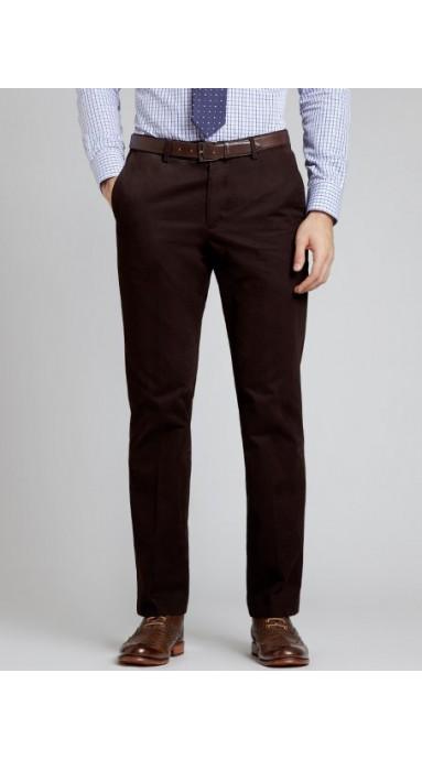 Spodnie męskie Chinosy...